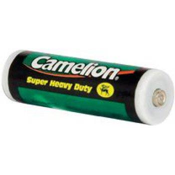 Camelion 2R10  3V ZnC Bl1 baterie
