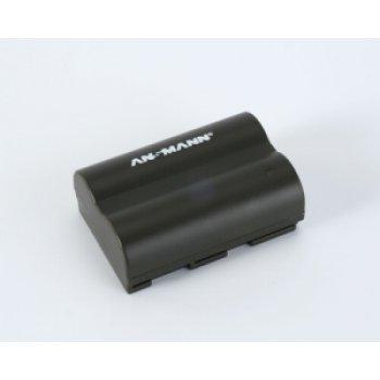 Ansmann Canon BP 511