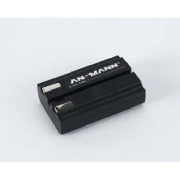 Ansmann Nikon EN-EL1 - A-NIK EN EL 1 fs bulk.jpg
