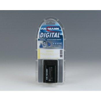 Ansmann Nikon EN-EL1 - A-NIK EN EL 1 pack.jpg