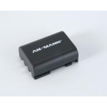 Ansmann Canon NB2LH - A-CAN NB 2 LH bs bulk.jpg