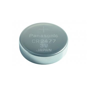 Panasonic CR-2477/BN