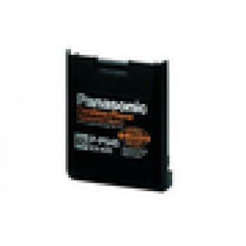 Panasonic P-P545PE(KX-A45) NiCd telefon aku