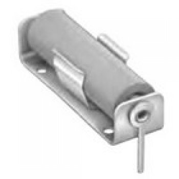 Keystone 2222 držák baterie AA