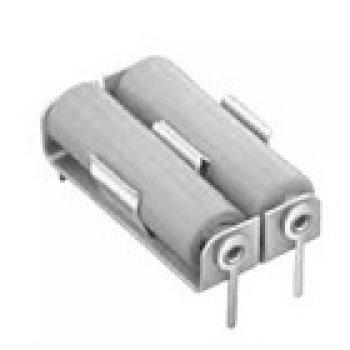 Keystone 2223 držák baterie AA