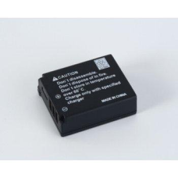 Ansmann Panasonic CGA S007 - A-PAN CGA S007 bs bulk.jpg