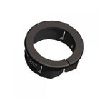 Keystone 8491 izolační kroužek, průchodka - dělený, 12,7 mm