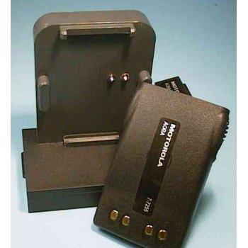 Cadex adapter 07-110-7255