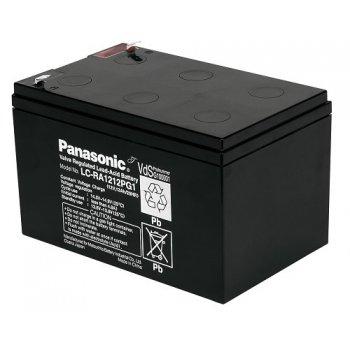 Panasonic LC-RA1212PG1