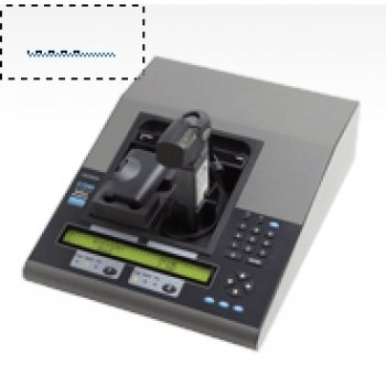 Cadex C7200 C analyzer