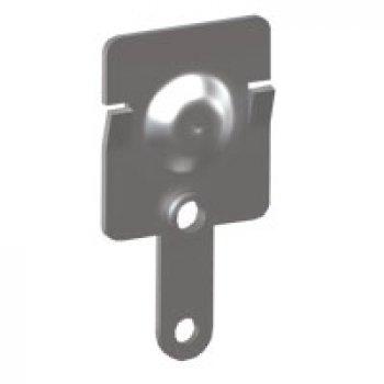 Keystone 5226 bateriový kontakt