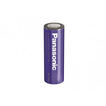 Panasonic HHR-210A - foto