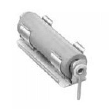 Keystone 2228 držák baterie AA
