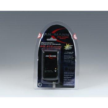 Ansmann ACS 410 traveller mobil - ACS 410 traveller mobil package.jpg