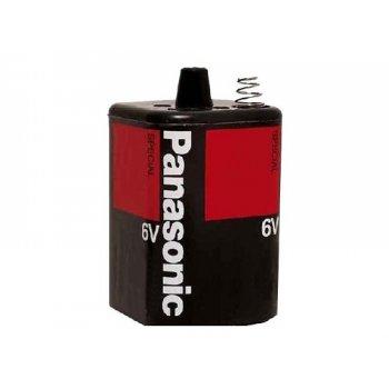 Panasonic 4R25R