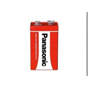 Panasonic 6F22RZ - foto