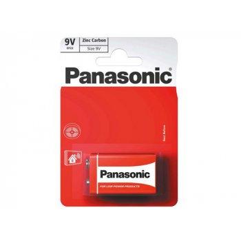 Panasonic 6F22RZ
