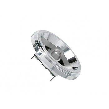 Ansmann Stellring náhradní reflektor