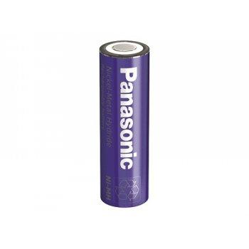 Panasonic HHR-150AA (BK-150AA) - foto