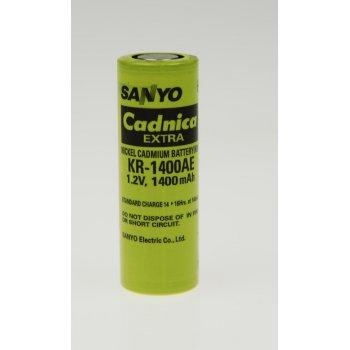 Sanyo KR-1400AE