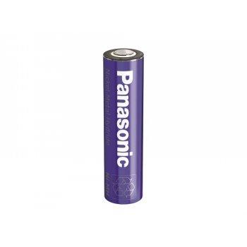 Panasonic HHR-380A - foto